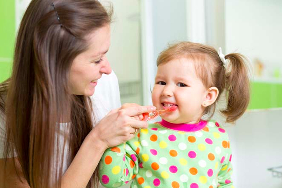 5 Easy Ways to Keep your Kids Teeth Clean & Healthy - 5 Easy Ways to Keep your Kids Teeth Clean Healthy - 5 Easy Ways to Keep your Kids Teeth Clean & Healthy