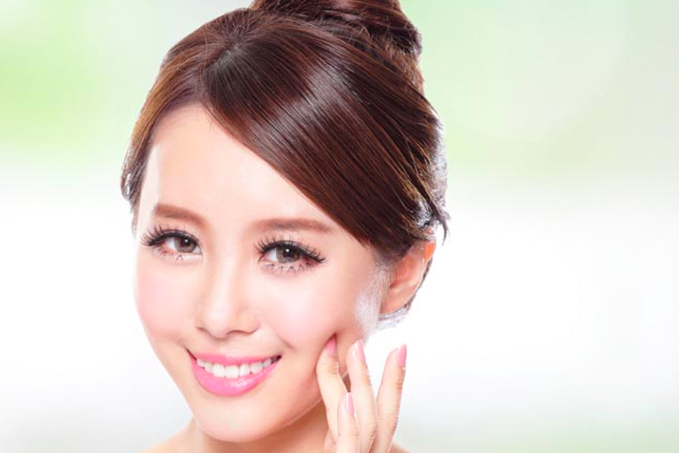 5 Simple Way to Get a Beautiful Smile - 5 Simple Way to Get a Beautiful Smile - 5 Simple Way to Get a Beautiful Smile