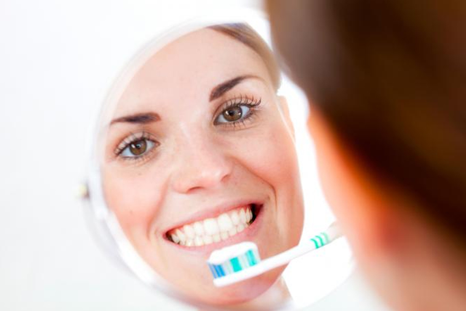 How to Get Perfect Teeth Without Braces - How to Get Perfect Teeth Without Braces - How to Get Perfect Teeth Without Braces