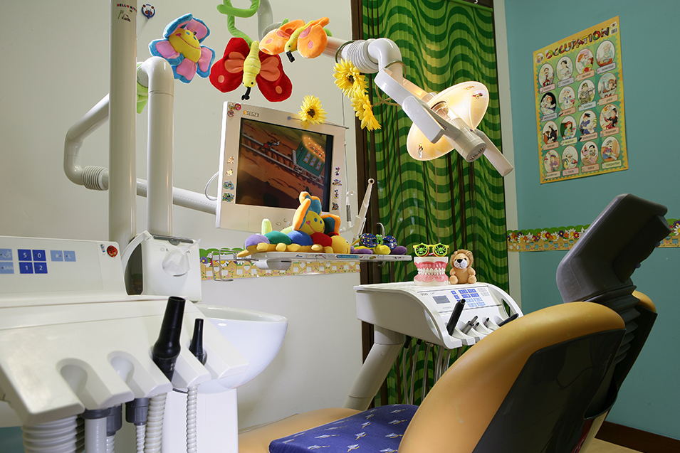 5 ways to prepare your child for a visit to the dentist - 5 ways to prepare your child for a visit to the dentist - 5 ways to prepare your child for a visit to the dentist