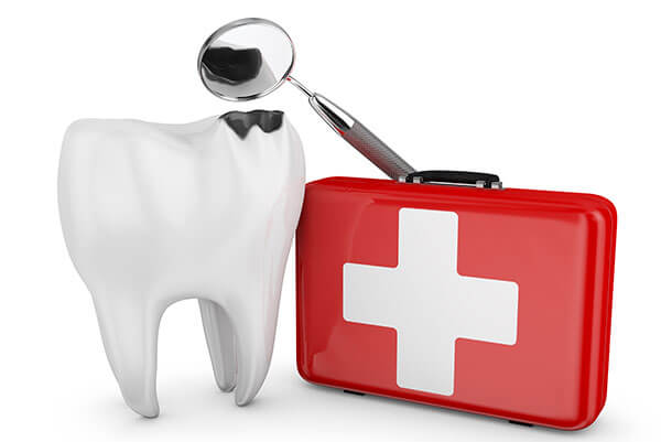 our services - Dental Emergencies1 1 - Our Services