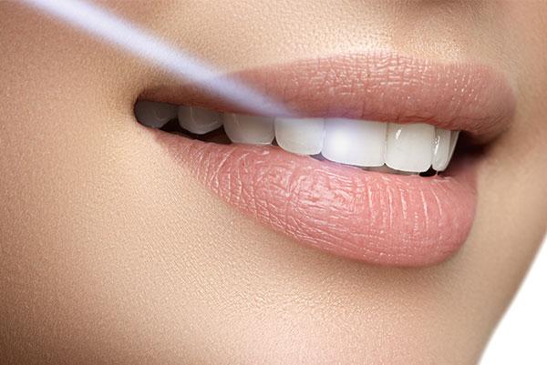 laser dentistry - Laser Dentistry1 1 - Laser Dentistry