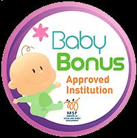 Baby Bonus baby bonus - gpa baby bonus - Baby Bonus
