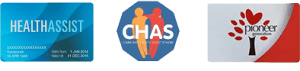 CHAS Pioneer Generation Card chas - gpa chasimg3 300x71 - CHAS & Pioneer Generation