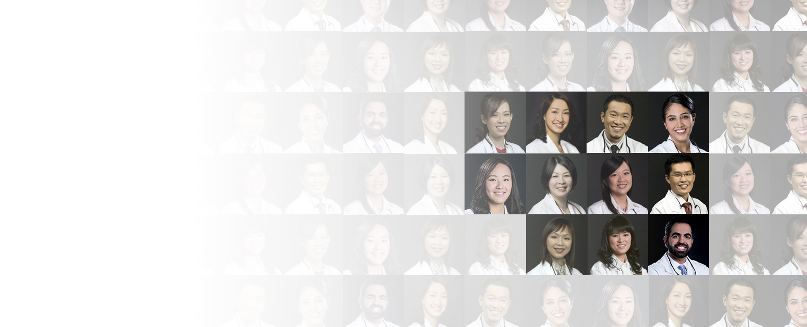 GPA Dental Group Clinic Dentist in Singapore